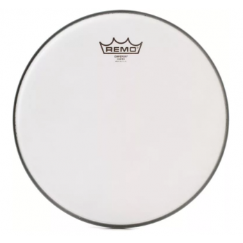 "Remo 12"" Batter Emperor Coated BE-0112-00"