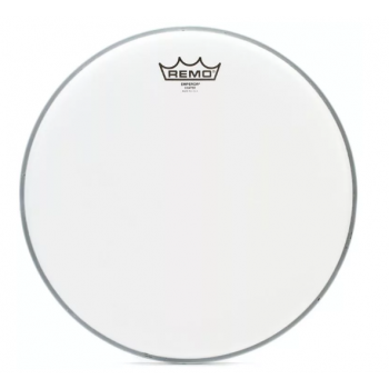 "Remo 13"" Batter Emperor Coated BE-0113-00"