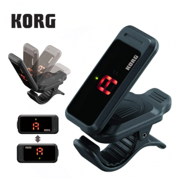 Korg Pitchclip PC-1-CAN
