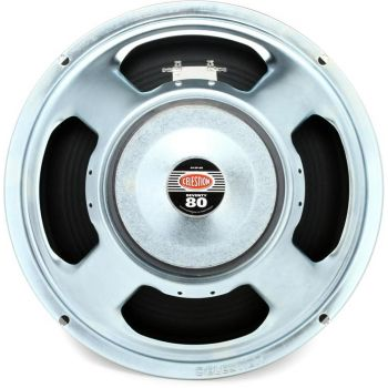 Garsiakalbis Celestion SEVENTY 80