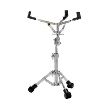 Stovas Sonor SS LT 2000 Snare Stand Lightweight