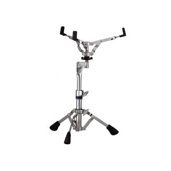 Snare stand Yamaha SS740A
