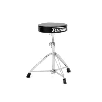 Drummers throne TB DT200