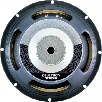 Garsiakalbis Celestion TF1020