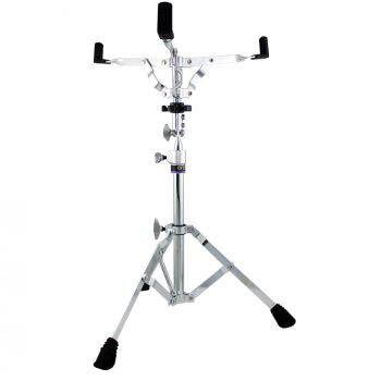 Snare stand Yamaha SS665