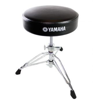 Drummers stool Yamaha DS840