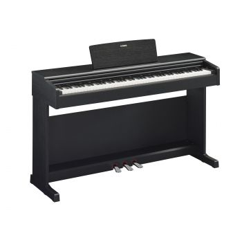 Digital piano Yamaha YDP-144 B