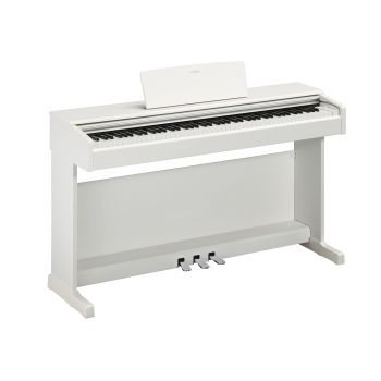 Digital piano Yamaha YDP-144 WH