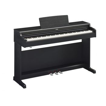 Digital piano Yamaha YDP-164 B