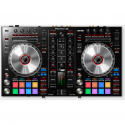 DJ Gear & Effects