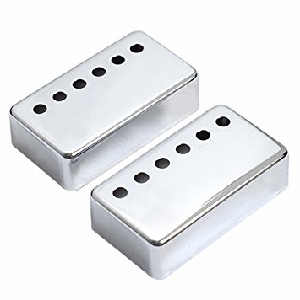 Pickup Covers