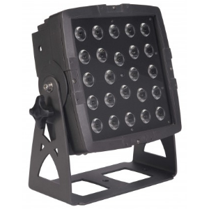 IP LED Floodlights