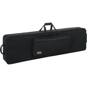 Keyboards bags and cases