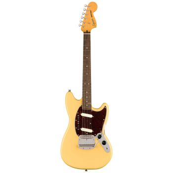 Squier Classic Vibe 60s Mustang LRL VWT 037-4080-541