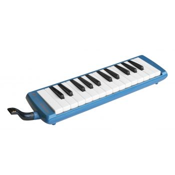 Hohner Student 26 mėlyna C942615