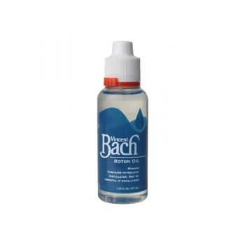 Oil for wind instruments Bach RO1886SG