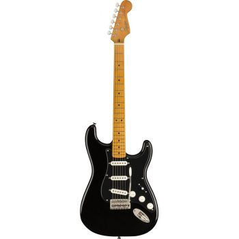 Squier Classic Vibe Stratocaster 50's MN BLK
