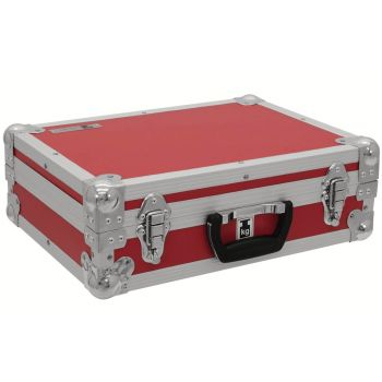 Flightcase Roadinger 30126208