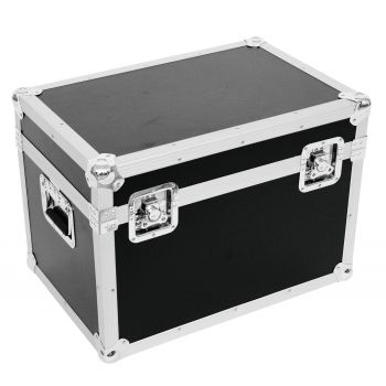 Flightcase Roadinger 30126710
