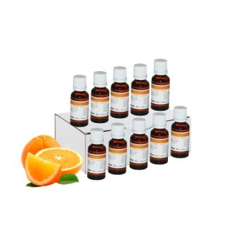 Kvapas SFAT Euroscent Fragrance - Orange