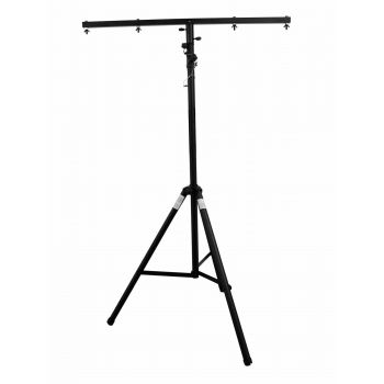 Lighting Stand Eurolite SVT-40A