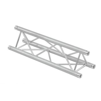 Truss System Alutruss Trilock 6082-2000
