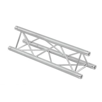 Truss System Alutruss Trilock 6082-2500