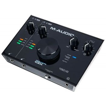 M-Audio AIR192X6