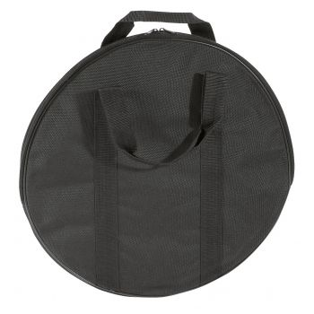 Carry Bag K&M 26751