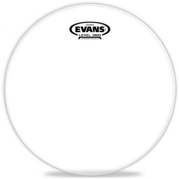 Evans Genera Resonant 13