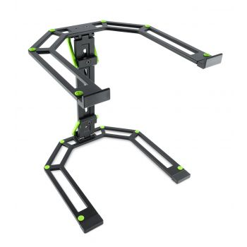 Laptop Stand Gravity LTS 01 B SET 1 (with case)