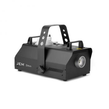 Smoke machine Martin JEM ZR25