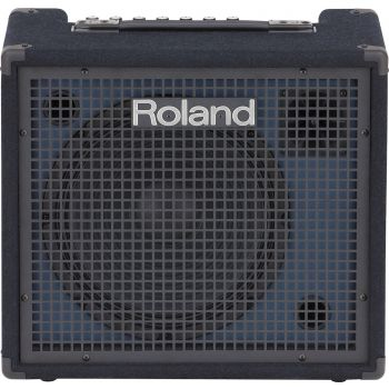 Amplifier for keyboard instruments Roland KC-200