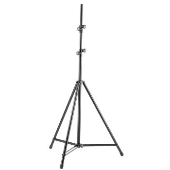 Lighting Stand K&M 24640