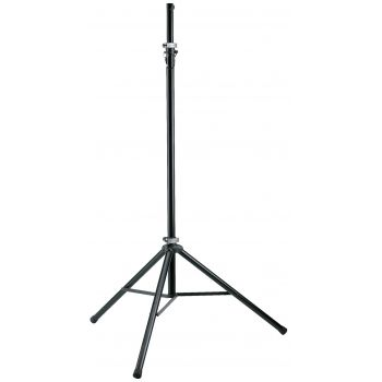 Lighting Stand K&M 24625