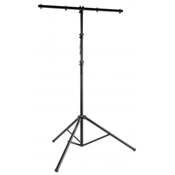 Lighting Stand Proel PLHST10
