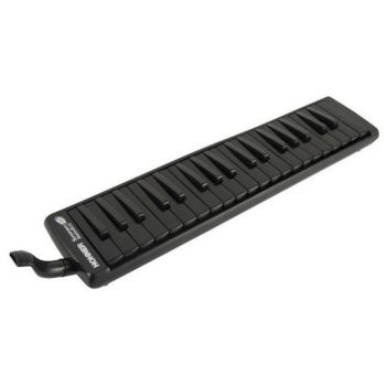 Hohner Superforce 37 C943311