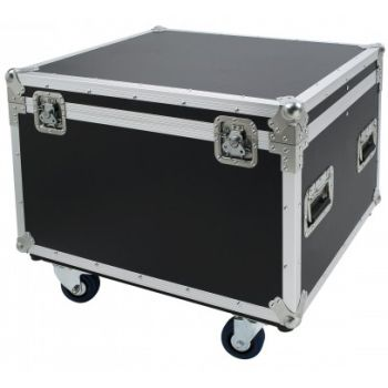Flight Case Proel SL20BLKW