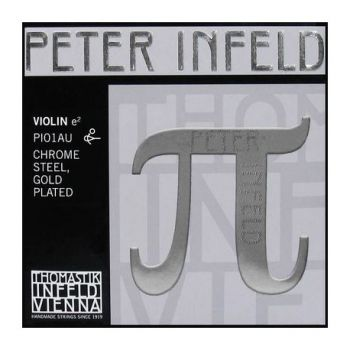 Thomastik E Peter Infeld PI01AU